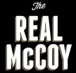 cropped-real-mccoy-shopify-logo.jpg