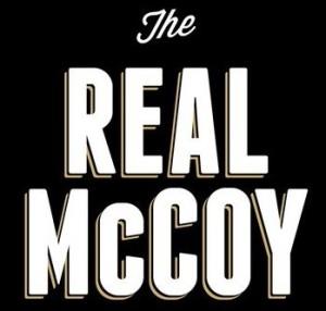 real-mccoy-shopify-logo