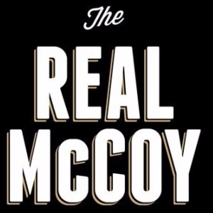 cropped-cropped-cropped-real-mccoy-shopify-logo