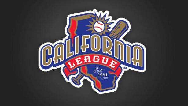 California_League_1_m778qtwn_z5f3am7n
