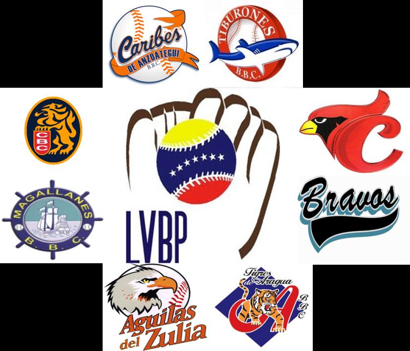 logo-lvbp-4
