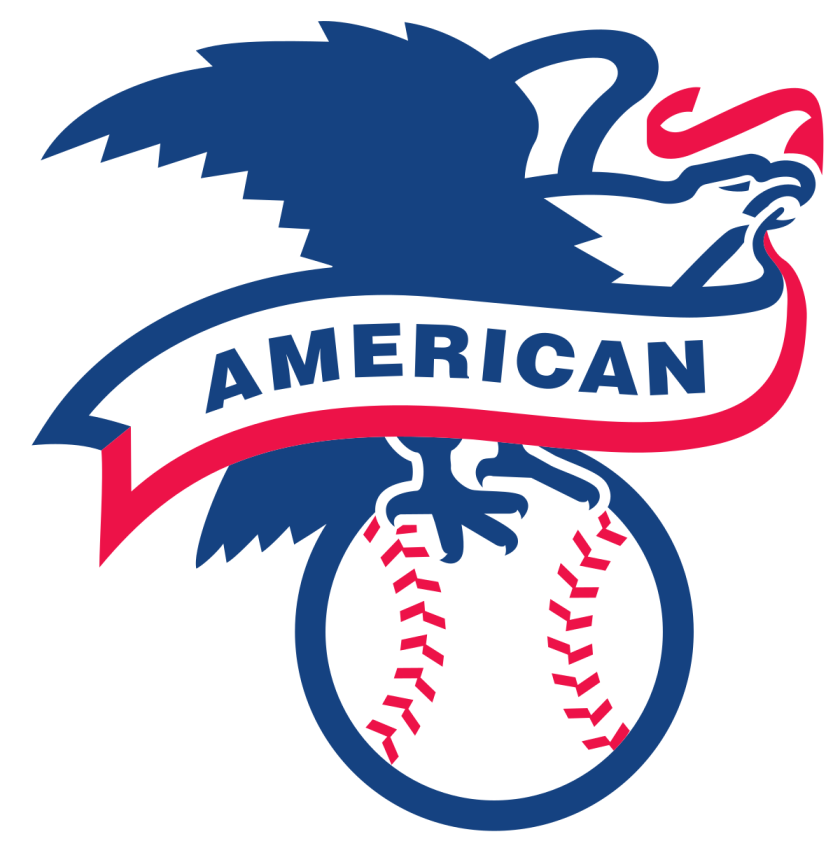 1200px-American_League_logo.svg