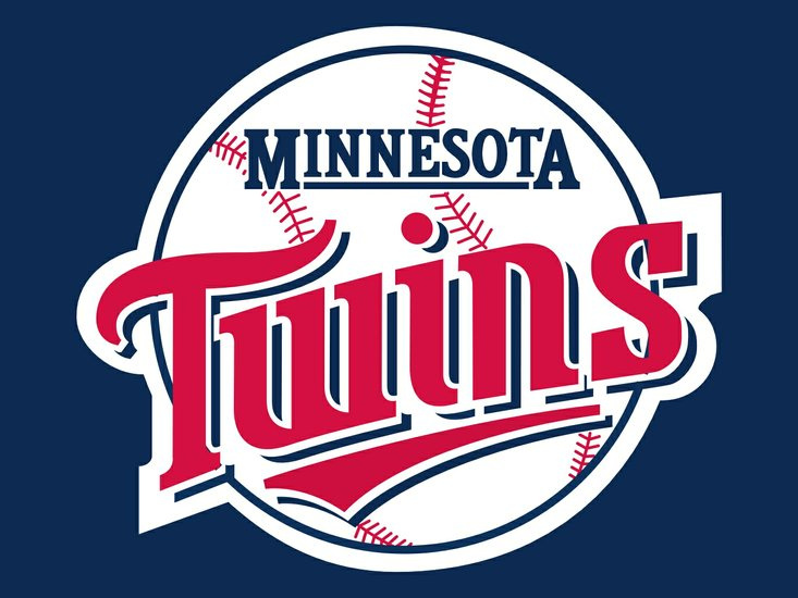 sportsSlammers_confessor_Lara_signs_with_Minnesota_Twins_t750x550