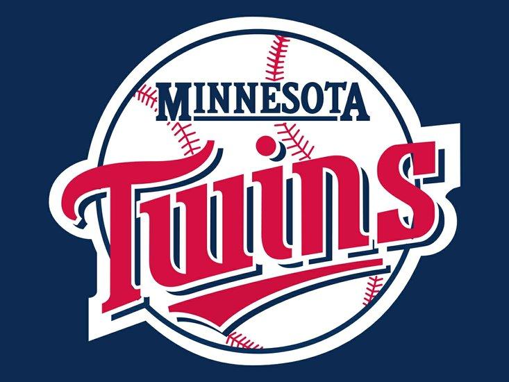 sportsSlammers_confessor_Lara_signs_with_Minnesota_Twins_t750x550