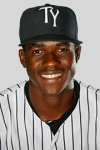 MiLB: AUG 18 FSL - Fort Myers Miracle at Tampa Yankees